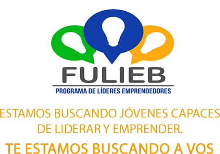 FULIEB