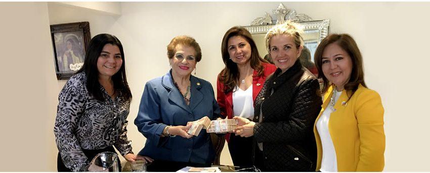 donacion_comite_damas